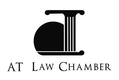 At Law Chamber